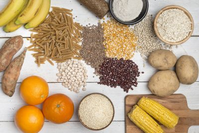 All About Dietary Carbohydrates